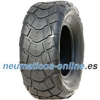Kenda K572 ( 18x9.50-8 TL 30N Rear )