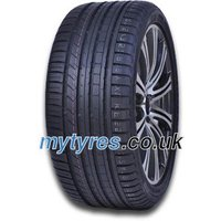 Kinforest KF550 ( 295/30 R19 96Y )