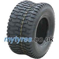 Kings Tire KT-301 ( 18x8.50 -8 4PR TL NHS )