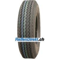 Kings Tire KT701 ( 4.80 -8 70M 6PR TT Doppelkennung 4.80/4.00-8, NHS ):