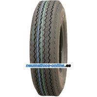 Kings Tire KT701 ( 4.80 -8 70M 6PR TT doble marcado 4.80/4.00-8, NHS )