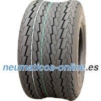 Kings Tire KT705 ( 16.5x6.50 -8 73M 6PR TL )