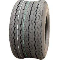 'Kings Tire KT705 ( 16.5x6.50 -8 73M 6PR TL )'