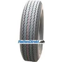 Kings Tire KT715 ( 5.00 -10 72N 4PR TL ):