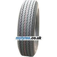 Kings Tire KT715 ( 4.00 -10 63M 4PR TL Dual Branding 63N )