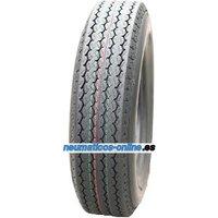 Kings Tire KT715 ( 4.00 -10 63M 4PR TL doble marcado 63N )