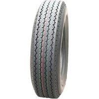 'Kings Tire KT715 ( 4.50 -10 76M 6PR TT )'
