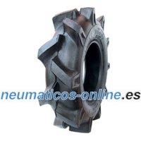 Kings Tire KT8803 ( 5.00 -12 6PR TT NHS )