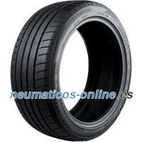 Kontio BearPaw Sport Macro ( 225/40 R18 92W )