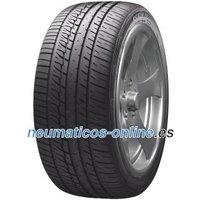 Kumho Ecsta X3 KL17 ( 225/55 R17 97W 4PR )
