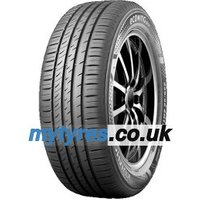 Kumho EcoWing ES31 ( 195/65 R15 91T )