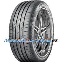 Kumho Ecsta PS71 ( 255/45 ZR18 103Y XL )