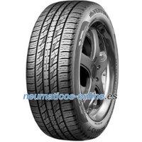Kumho Crugen Premium KL33 ( 235/65 R17 104V )
