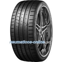 Kumho Ecsta PS91 ( 245/35 ZR19 (93Y) XL )
