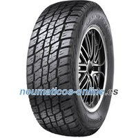 Kumho Road Venture AT61 ( 205/75 R15 97S 4PR )