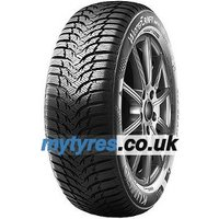 Kumho WinterCraft WP51 ( 145/80 R13 75T )