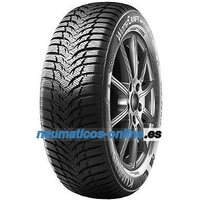 Kumho WinterCraft WP51 ( 205/65 R15 94H )