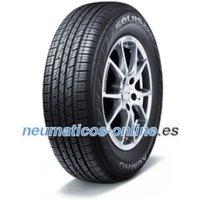 Kumho Eco Solus KL21 ( 265/60 R18 110H )
