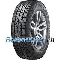 Laufenn I Fit Van LY31 ( 235/65 R16C 115/113R 8PR SBL ):