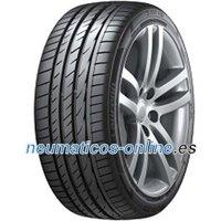 Laufenn S Fit EQ+ LK01 ( 215/55 ZR16 97W XL 4PR SBL )