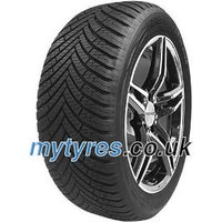 Linglong GREEN-Max All Season ( 165/60 R15 77H )