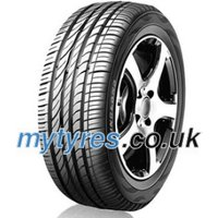 Linglong GREENMAX ( 185/35 R17 82V )
