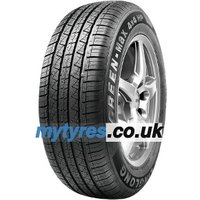 Linglong Greenmax 4x4 ( 275/55 R17 109V )