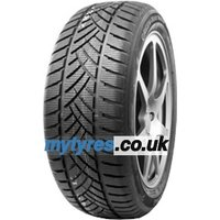 Linglong Greenmax Winter HP ( 155/80 R13 79T )