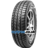 Linglong Greenmax Winter VAN ( 205/75 R16C 110/108R )