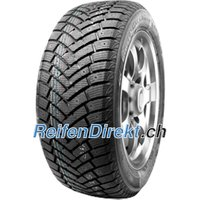 Linglong Greenmax Wintergrip ( 155/70 R13 75T , bespiked ):