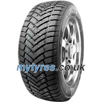 Linglong Greenmax Wintergrip ( 235/60 R17 106T , SUV )