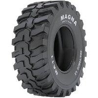 'Magna MA11 ( 365/70 R18 146A2 TL Dual Branding 135B )'
