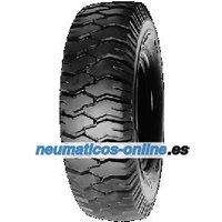 Malhotra MRL MFL-437 ( 5.00 -8 111A5 10PR TT NHS, SET - Reifen mit Schlauch )
