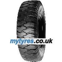 Malhotra MRL MFL-437 Set ( 18x7.00 -8 125A5 16PR TT SET - Tyres with tube )