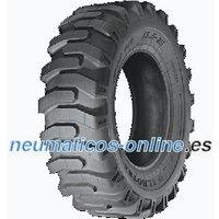 Malhotra MRL MG2-419 ( 15.5 -25 142A8 12PR TL doble marcado 168A2 )