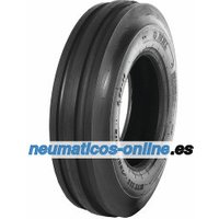 Malhotra MRL MTF-212 ( 7.50 -16 103A6 8PR TT doble marcado 96A8 )