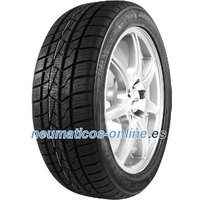Mastersteel All Weather ( 185/55 R14 80T )