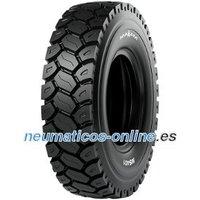 Maxam MS401 ( 18.00 R33 TL T.R.A. E4, Tragfähigkeit ** )