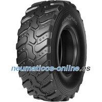 Maxam MS910R ( 405/70 R24 152G TL )