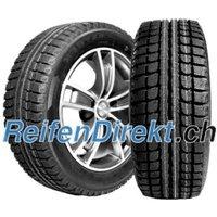 Maxtrek Trek M7 ( LT265/75 R16 123/120S 10PR ):