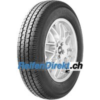 Maxxis DN-851N ( 175/80 R16C 98/96Q 6PR ):