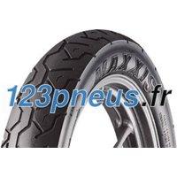 Pneus Moto. ? Le pneu classique de moto de Maxxis comporte une conception unique de bande de roulement qui fournit des excellentes dispersion et tract