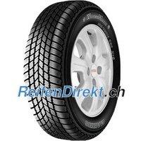 Maxxis MA-W1 Wintermaxx ( 215/70 R15 98T ): Dieser komfortable PKW-Reifen erfüllt alle Anforderungen an die unterschiedlichen Straßenverhältnisse im Winter. Aufgrund seines...