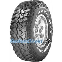 Maxxis MT-764 BIG HORN