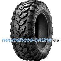 Maxxis MU07 Ceros ( 29x9.00 R14 TL 55N Rueda delantera )