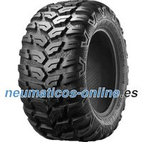 Maxxis MU08 Ceros ( 29x11.00 R14 TL 61M Rueda trasera )
