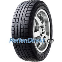 Maxxis Premitra Ice SP3 ( 185/65 R15 88T ):