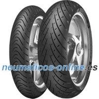 Metzeler Roadtec 01 ( 100/90-16 TL 54H M/C, Rueda delantera )