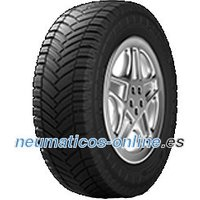 Michelin Agilis CrossClimate ( 195/70 R15