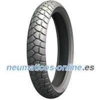 Michelin Anakee Adventure ( 90/90-21 TT/TL 54V M/C, Rueda delantera )